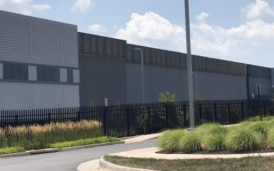 """""""Godfather of Data Center Alley"""" Buddy Rizer Shares How Ashburn Became the #1 Data Center Market in the World"""